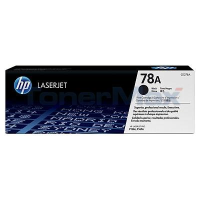 HP LASERJET 1600 SERIES TONER CARTRIDGE BLACK